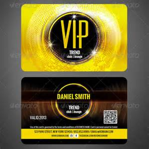 membership card templates membership card template 28 free printable word pdf