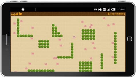 banished game debug mode box2dweb in cocos2d html5 games tizen developers