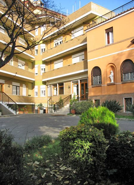 casa di cura valle fiorita roma casa per ferie a roma vicina al centro