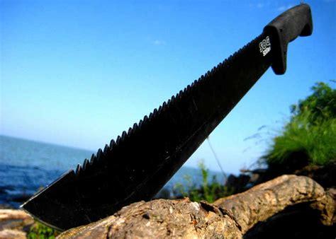 machete knives for sale machete buying guide knife depot