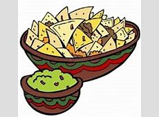 Nachos clipart 20 free Cliparts | Download images on ... Nacho Party Clipart