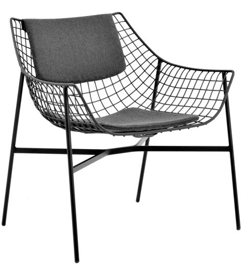 armchair seat cushions summer set lounge armchair with seat back cushions