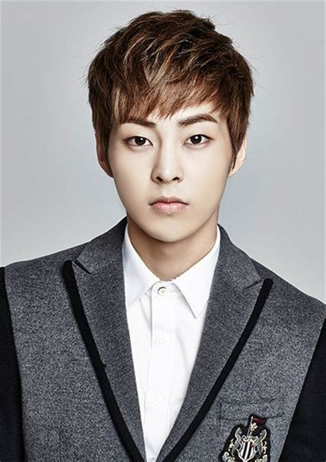 download film xiumin exo xiumin exo 2013
