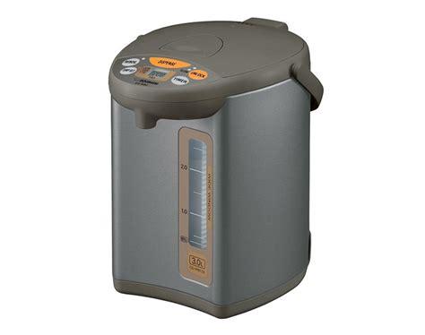 Water Dispenser Zojirushi zojirushi 3l water dispenser