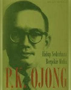 biography pendiri facebook pk ojong tokoh indonesia tokohindonesia com tokoh id