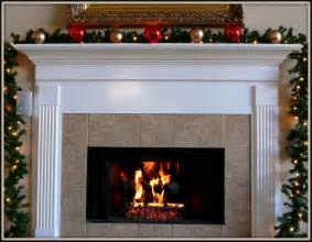are fireplaces on their way out discoverspringtexas