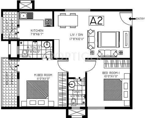 floor plans for 800 sq ft apartment 800 sq ft apartment floor plan outstanding 800 sq ft
