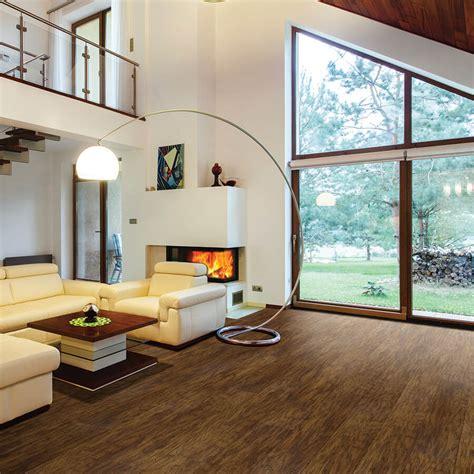 madre luxury vinyl flooring hallmark floors inc