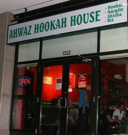 hookah house ahwaz hookah house vancouver downtown restaurant reviews phone number photos