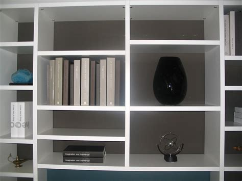 libreria micozzi mobili tv lema lema t wall unit systems by mobili at go