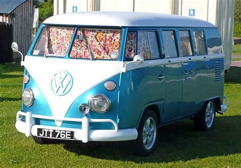 volkswagen bus front 17 best images about vw cervan on pinterest car