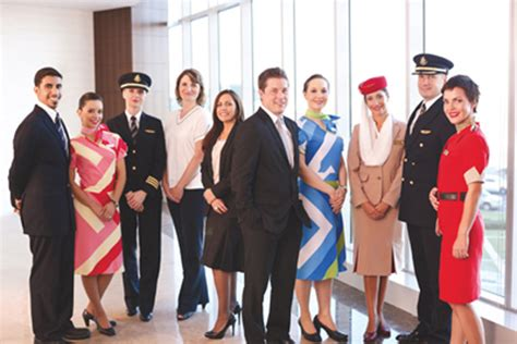 emirates staff emirates to hire 11 000 new employees in 2015 world