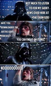 Star War Memes - star wars at at meme pictures to pin on pinterest pinsdaddy