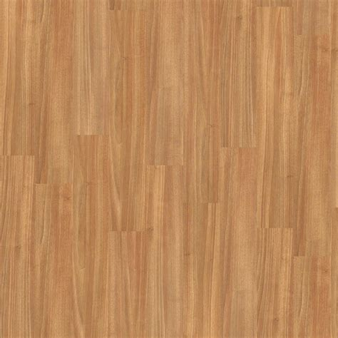 Resilient Vinyl Plank Flooring Shaw Cooperstown Click 6 In X 48 In Albany Resilient Vinyl Plank Flooring 27 58 Sq Ft
