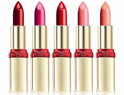 Lipstik Loreal cvs free l oreal lipstick