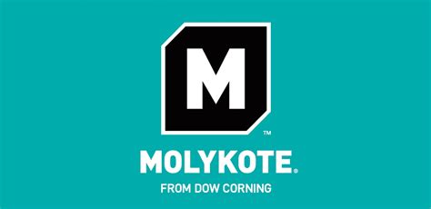 Molykote 41 Molycote 1 Kgs 1 molykote lubricants molykote g n plus grease