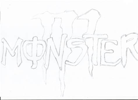monster energy drink coloring pages coloring pages kids