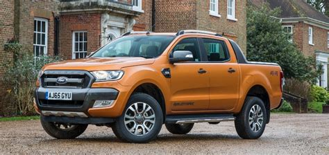 Ford Ranger Release Date Usa by Ford Ranger Us Release Date 2017 2018 2019 Ford Price