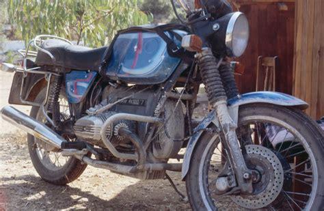 Bmw Motorräder Aus Berlin by Motorr 228 Der Harley Davidson Service Car Boss Hoss Und