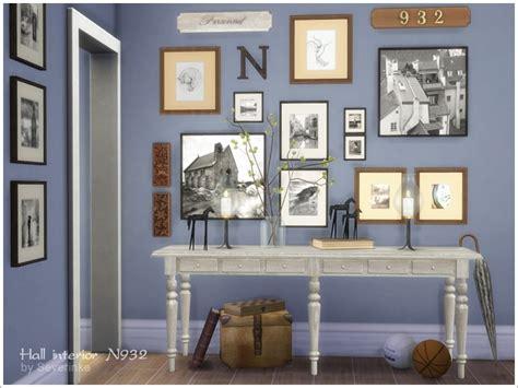 sims 3 foyer ideas severinka s interior n932