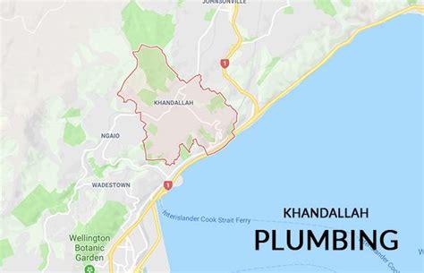 Southern Plumbing And Gas by Khandallah Plumbing Emergency Plumber Wellington