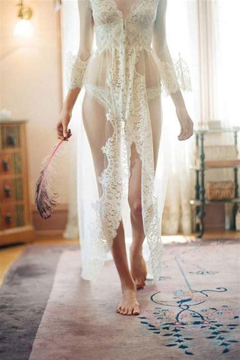 Damenschuhe Hochzeit by Consejos Para Elegir La Lencer 237 A De Tu Boda Balart Nuvies