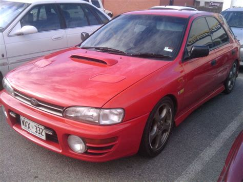 how do i learn about cars 1994 subaru impreza electronic toll collection tt142 1994 subaru impreza specs photos modification info at cardomain