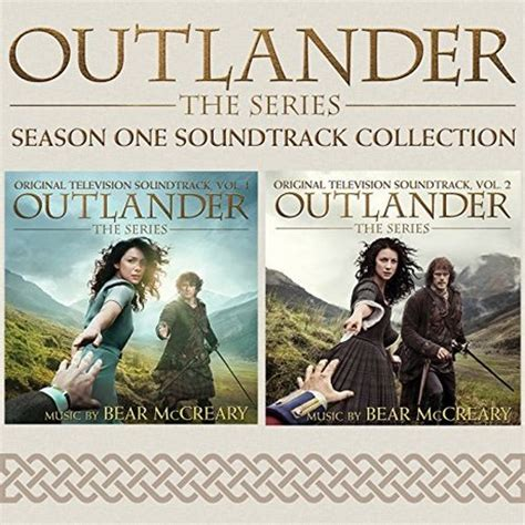 skye boat song raya yarbrough download the outlander ost download cortelsc