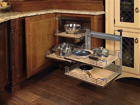 base blind corner with swing out browse kitchen accessories corner storage cabinets