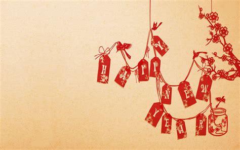 2013蛇年特别节日创意桌面壁纸 节日壁纸 壁纸下载 美桌网