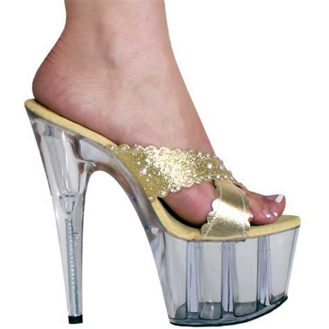 history of high heels 28 images history of high heels