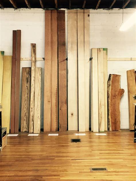 asheville woodworking 31 fantastic woodworking tools asheville egorlin