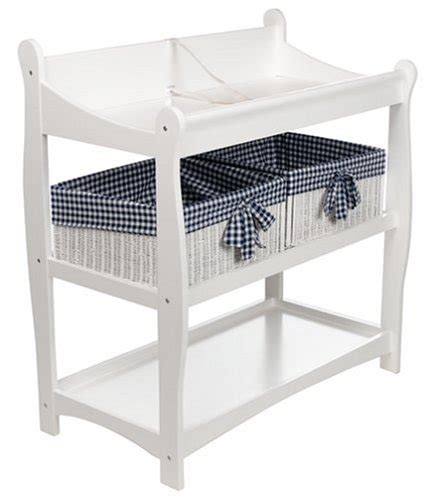 jardine changing table jardine enterprises changing table jardine antique