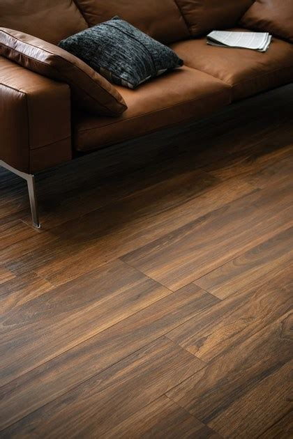 pavimenti in gres porcellanato effetto legno marazzi pavimento in gres porcellanato effetto legno treverkchic