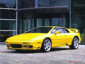 Lotus Espree Lotus Esprit Photos 15 On Better Parts Ltd