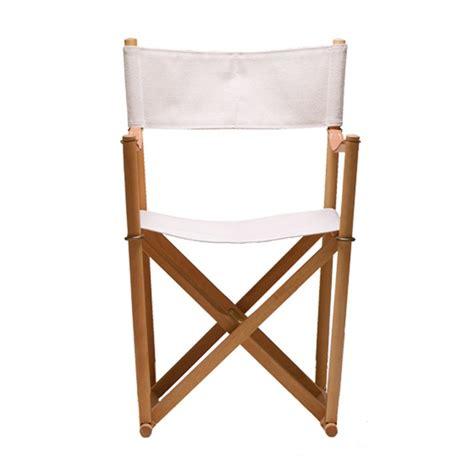 la chaise pliante moderne associe design et praticit 233