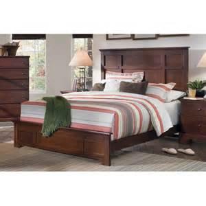 Wayfair Bedroom Furniture Queen Espresso Bedroom Set Wayfair