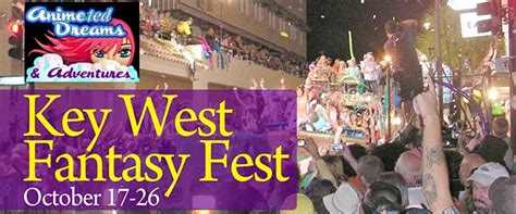 key west fantasy fest hotspots magazine