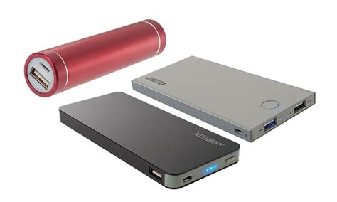 Power Bank I Like best tips to buy powerbank about best powerbanks likeagain