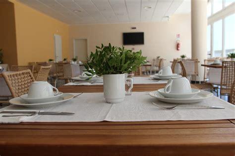 porto miggiano 19 19 condohotel porto miggiano santa cesarea terme