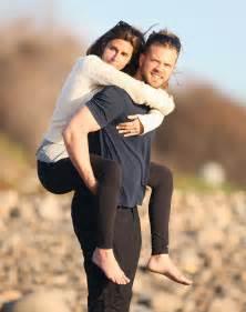 jamie lynn sigler wedding 2016 jamie lynn sigler and cutter dykstra on their honeymoon in