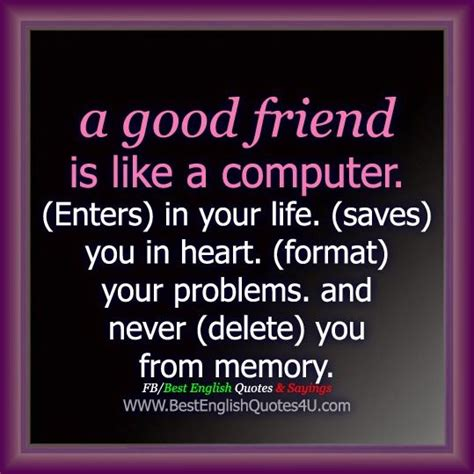 computer biography in english 74 best images about best quotes on pinterest ugly heart