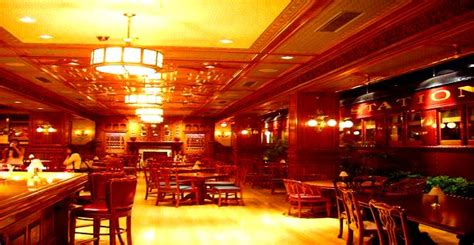 st station buffet station buffet review hours prices top buffet vegas