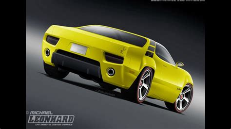 2020 Plymouth Roadrunner by 2019 Plymouth Superbird Auxdelicesdirene
