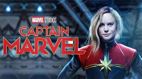 musique film marvel soundtrack captain marvel theme song epic music 2019