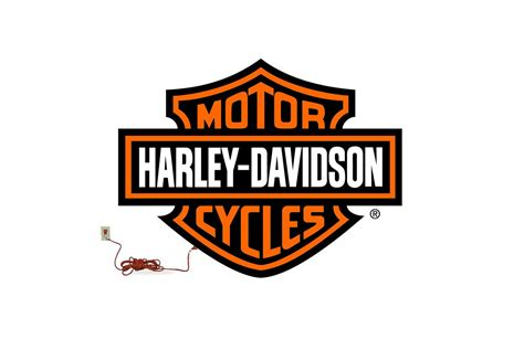 Harley Davidson Symbol by Harley Davidson To Make Electric Motorcycle Within 5 Years
