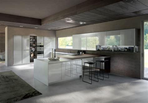 cucine moderne bianche cucine moderne bianche cucina moderna e grigia