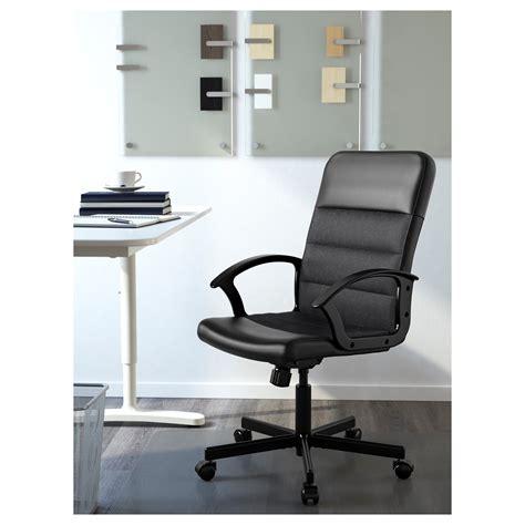 chair with footrest ikea desk footrest ikea size of desksfoot hammock