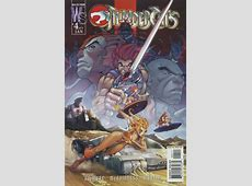 Thundercats Vol 1 4 | DC Database | FANDOM powered by Wikia Legion Fx Series Wiki