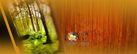 Top 8 Karizma Album Background Psd Files Free Download